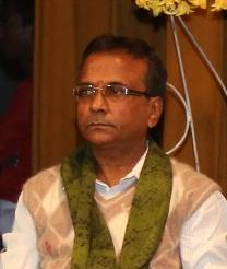 Amit Da
