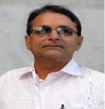 Mr Kalyan Shankar Mondal