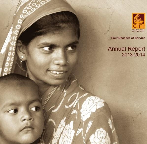 annual-report_2013-2014
