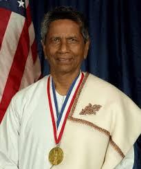 samir-narayan-chaudhuri