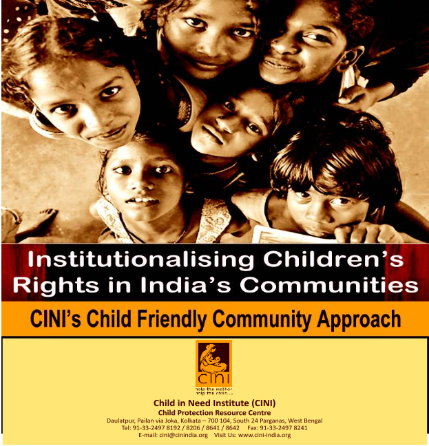 cinischildfriendlycommunityapproach-coverpage